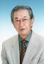 中村正さん