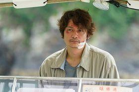 (C) 2018「凪待ち」FILM PARTNERS
