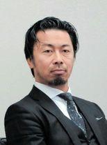今村岳司市長