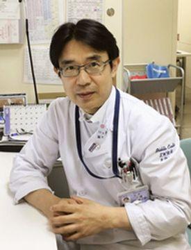 血糖管理を考え直す機会に 合併症あればより注意を 糖尿病患者のコロナ対策