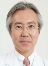 中川恵一東京大准教授
