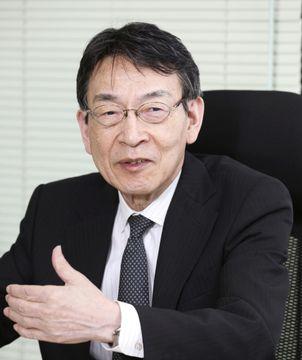 第3部「がんと老い」(7)国立がん研究センター・堀田知光名誉総長