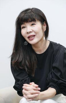 第6部「孤独大国」(7)「世界一孤独な日本のオジサン」著者・岡本純子さん