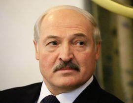 ベラルーシのルカシェンコ大統領(ロイター=共同)