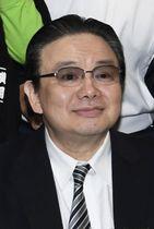 死去した福薗好昭氏