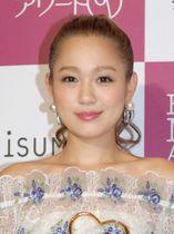 西野カナさん
