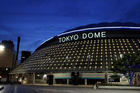プロ野球、巨人―阪神などで開幕
