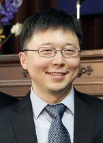 フェン・チャン博士