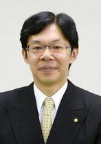 谷川浩司九段