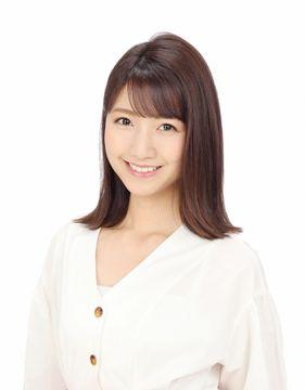 フジテレビ三田友梨佳アナが結婚