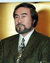 死去した瑳川哲朗さん