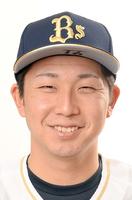 BCリーグ 福井 元オリックス塚田貴之投手を獲得 福井ミラクルエレファンツ