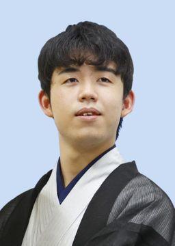 将棋JT杯が6月12日開幕
