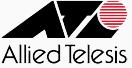 アライドテレシス株式会社