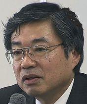 野田正人さん