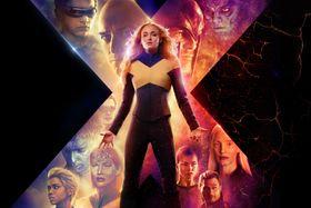 (C)2019 Twentieth Century Fox Film Corporation