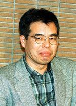 死去した佐藤雅美さん