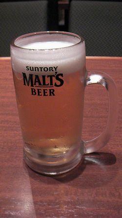 yakiramen_2_beer.JPG