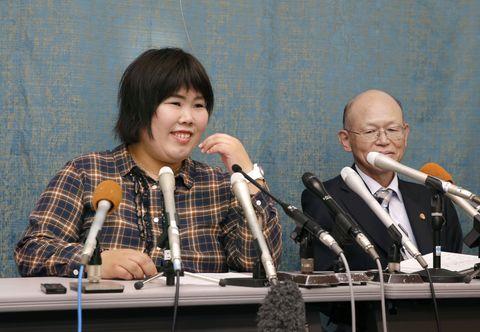 滋賀の元看護助手、再審無罪へ