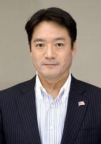 高知県の尾崎正直知事