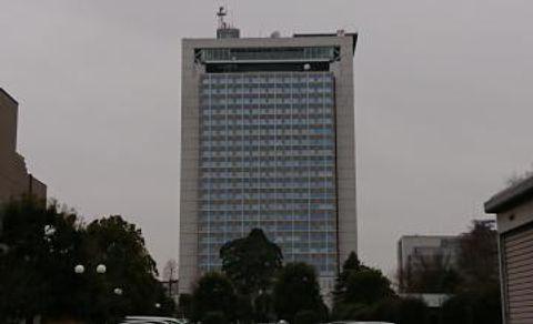 【速報】新型コロナ、茨城県が49人の新規感染確認
