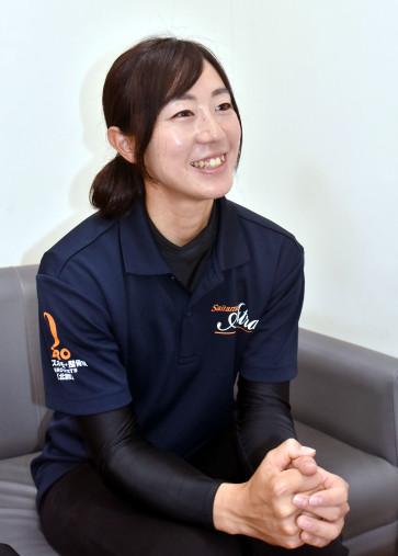 女子プロ野球 花巻で21、22日に岩手県内初公式戦