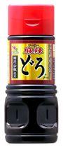 新商品の「麻辣どろソース」(オリバーソース提供)