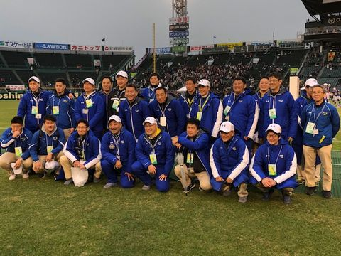 関学大・鳥内監督が来季限りで退任へ 後任は大村コーチが有力