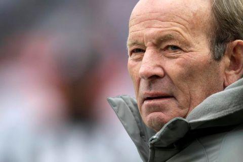 ブロンコスのオーナー、パット・ボウレン氏が死去 享年75