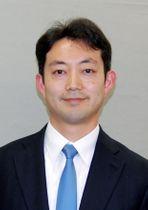 千葉県の熊谷俊人知事