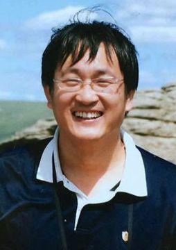 中国、人権派弁護士が出所