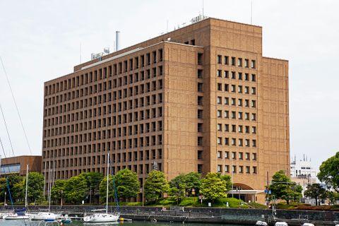 新型コロナ感染 県内入院患者ゼロに【9日発表】