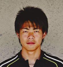 陸上 U20世界選手権 男子走り高跳び 友利、日本代表に選出