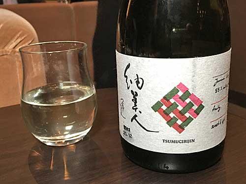 茨城県常総市 野村醸造