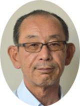 J3長野、育成普及本部新設 丸山元代表が本部長