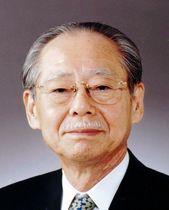 太田敏郎氏