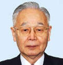 多田公熙氏