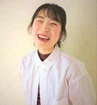 「こなみ」を演じた中村さん