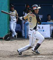 BCリーグ 栃木、新潟に10-14 連勝ならず後期2勝4敗