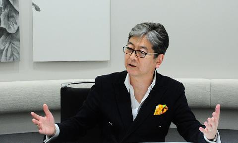 日本人の金融リテラシーは低くない