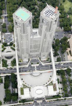 東京、2日で727人感染
