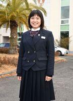 佐賀県高体連 模範競技者表彰 53人、1団体選出