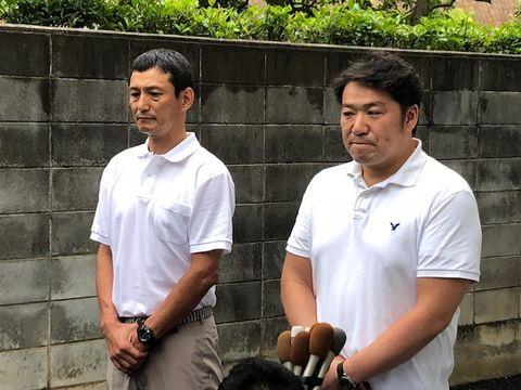 「日本一にふさわしいチーム作りを」 日大の新監督に就任する橋詰功氏