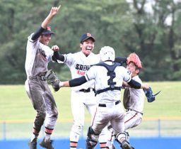 結果 高校 速報 千葉 県 野球