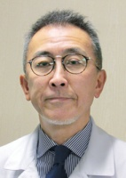 森村尚登・東京大教授
