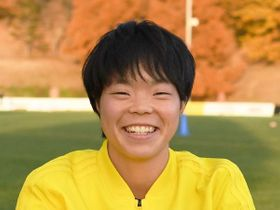 サッカー女子 W杯メンバーに徳島...