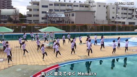 みんなで踊ろう!ゆめダンス完成 4月2日からYouTubeで配信します