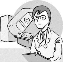 すい臓がん、注目される「術前化学放射線療法」 沖縄県医師会編「命ぐすい耳ぐすい」(1105)
