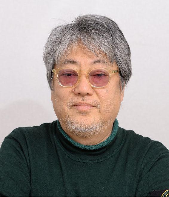 沢田研二さん