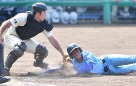 部 野球 松 二 高校 学舎